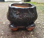 서인경36 수제화분|Handmade Flower pot