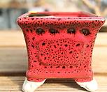 수제화분522|Handmade Flower pot