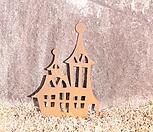 스틸데코 마법의 집 (정원장식, 조형물, 정원소품, 정원꾸미기, 홈가드닝)|Echeveria still