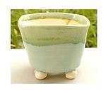 국산수제분#26014(랜덤)|Handmade Flower pot