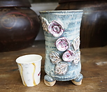 수제분 6|Handmade Flower pot