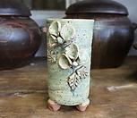 수제분 7|Handmade Flower pot