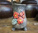 수제분 10|Handmade Flower pot