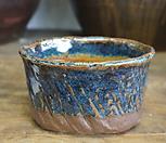 수제분 11|Handmade Flower pot