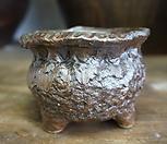 수제분 12|Handmade Flower pot