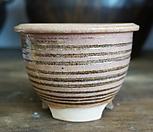수제분 13|Handmade Flower pot