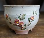 수제분 14|Handmade Flower pot