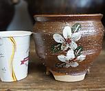 수제분 15|Handmade Flower pot