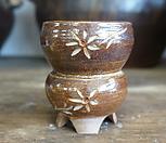 수제분 17|Handmade Flower pot