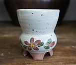 수제분 18|Handmade Flower pot