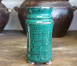 수제분 22|Handmade Flower pot