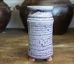 수제분 23|Handmade Flower pot