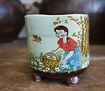 수제분 25|Handmade Flower pot
