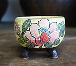 수제분 26|Handmade Flower pot