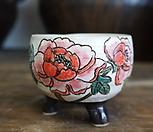 수제분 27|Handmade Flower pot