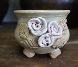 수제분 28|Handmade Flower pot