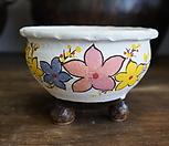 수제분 29|Handmade Flower pot
