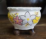 수제분 30|Handmade Flower pot