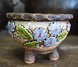 수제분 31|Handmade Flower pot