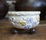 수제분 33|Handmade Flower pot