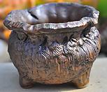 수제분(0298)|Handmade Flower pot