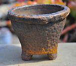 수제분(0301)|Handmade Flower pot