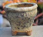 수제분(0302)|Handmade Flower pot