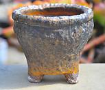 수제분(0303)|Handmade Flower pot