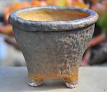 수제분(0304)|Handmade Flower pot