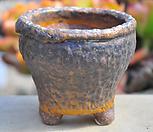 수제분(0305)|Handmade Flower pot