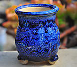 수제분(0306)|Handmade Flower pot