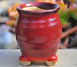 수제분(0307)|Handmade Flower pot