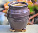 수제분(0308)|Handmade Flower pot