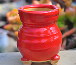 수제분(0309)|Handmade Flower pot