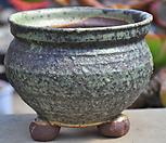 수제분(0313)|Handmade Flower pot
