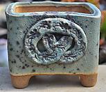 수제분(0314)|Handmade Flower pot