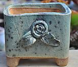 수제분(0315)|Handmade Flower pot