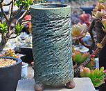 수제분(0317)|Handmade Flower pot