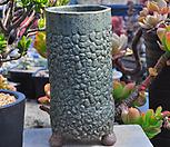 수제분(0318)|Handmade Flower pot