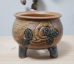 국산수제분 001|Handmade Flower pot