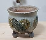 국산수제분 002|Handmade Flower pot