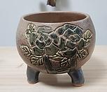 국산수제분 003|Handmade Flower pot