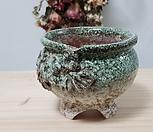 국산수제분 056|Handmade Flower pot