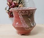 국산수제분 277|Handmade Flower pot