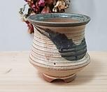 국산수제분 278|Handmade Flower pot