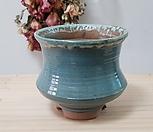 국산수제분 279|Handmade Flower pot