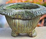 수제분(0319)|Handmade Flower pot
