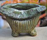 수제분(0320)|Handmade Flower pot