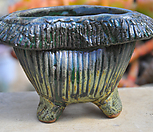 수제분(0321)|Handmade Flower pot
