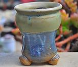수제분(0322)|Handmade Flower pot